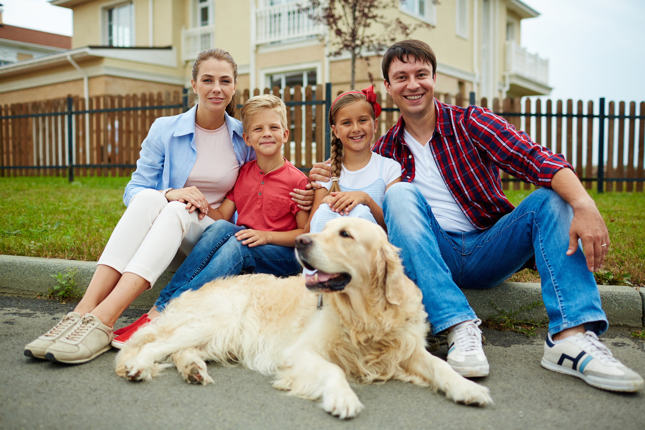 How to Be the Best New Dog Parent - Hill's Pet Nutrition 2017-04-19 13:56