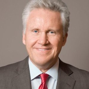Preparing for What's Next – by Jeff Immelt #TransformationTuesday