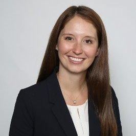 Meet Jennifer Tullai – Featured #WomanRoleModel @GeneralElectric