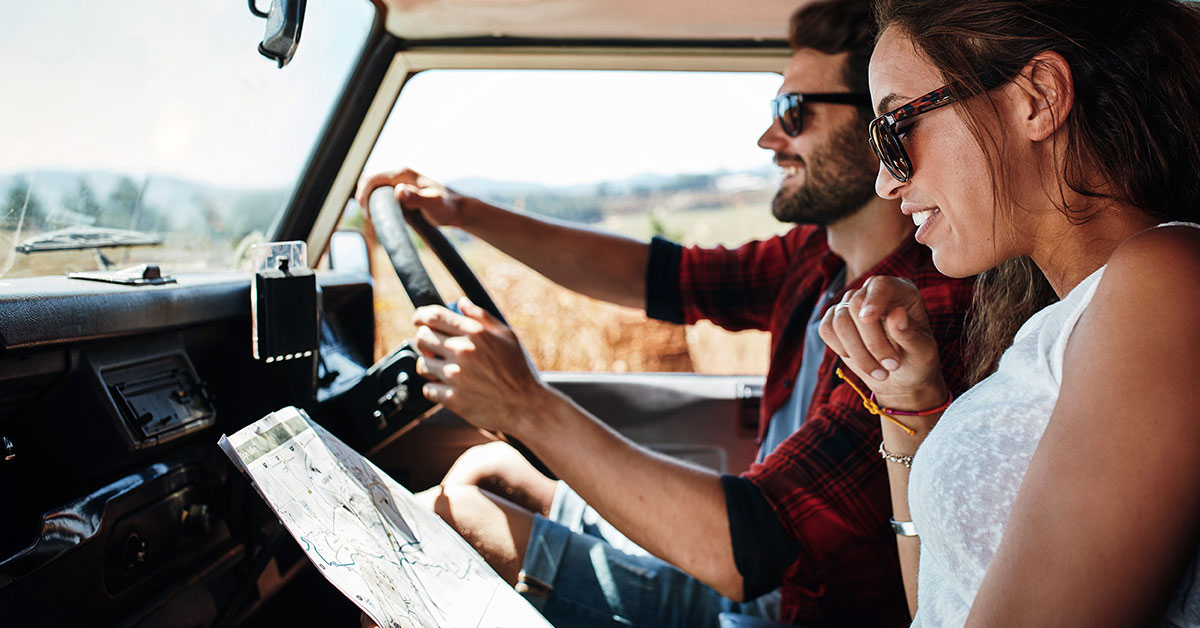 READ: Your Ultimate Guide to a Stress-Free Road Trip